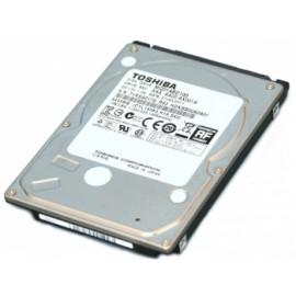Disco Duro para Laptop Toshiba 2.5, 1TB, SATA, 3 Gbit