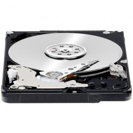 Disco Duro para Laptop Western Digital WD Black 2.5, 1TB, SATA III