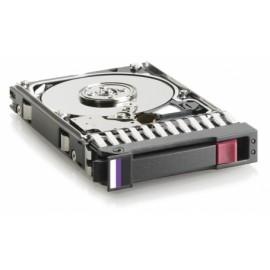 Disco Duro para Servidor HPE 600GB 12G SAS 15.000RPM LFF 3.5