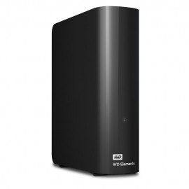 Disco Duro Externo Western Digital WD Elements Desktop