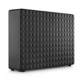 Disco Duro Externo Seagate Expansion Desktop