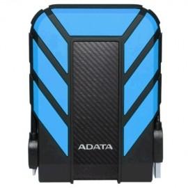 Disco Duro Externo Adata HD710 Pro
