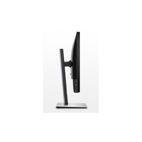 Monitor Gamer Dell S2716DG LED 27, 2K UltraHD, Widescreen, HDMI, Negro