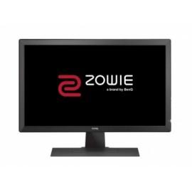 Monitor Gamer BenQ ZOWIE RL2455 LED 24, FullHD, Widescreen, HDMI, Bocinas Integradas (2 x 4W), Gris