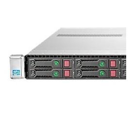 HP Almacenamiento SAS StoreVirtual 4330, 900GB