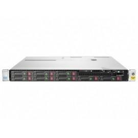 HP Almacenamiento SAS StoreVirtual 4330, 450GB