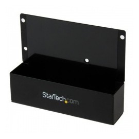 StarTech.com Adaptador de Disco Duro SATA -