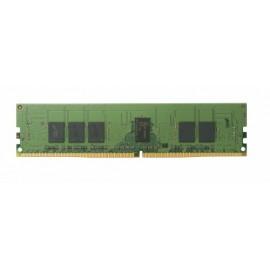 Memoria RAM HP DDR4, 2133MHz, 4GB, Non-ECC, SO-DIMM, para HP