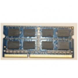 Memoria RAM Lenovo DDR3, 1600MHz, 4GB, Non-ECC, SO-DIMM
