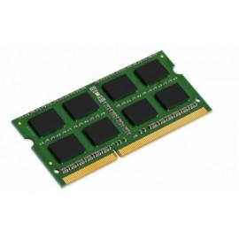 Memoria RAM Kingston DDR3, 1600MHz, 8GB, Non-ECC, SO-DIMM, para Mac