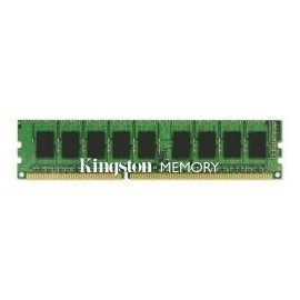 Memoria RAM Kingston DDR3, 1333MHz, 8GB, ECC, CL9, con Sensor Térmico, para Apple Mac Pro