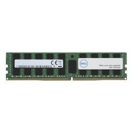 Memoria RAM Dell DDR4, 2133MHz, 8GB, ECC