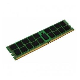 Memoria RAM Kingston DDR4, 2133MHz, 16GB, ECC, para Lenovo