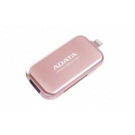 Memoria USB Adata UE710, 32GB, USB 3.0