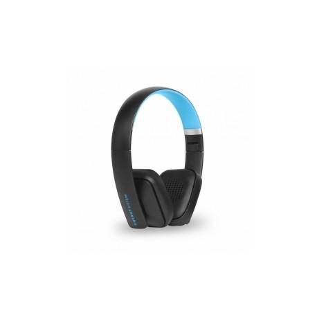 Energy Sistem AudÍfonos con Micrófono BT2, Bluetooth, Inalámbrico