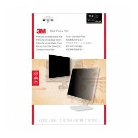 3M Filtro de Privacidad para Monitor, 23.8