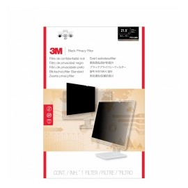 3M Filtro de Privacidad PF21.5W para Monitor 21.5, Widescreen