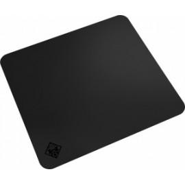 Mousepad Gamer HP OMEN, 40cm x 45cm, Grosor 4mm, Negro