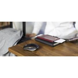 Mouse Logitech Láser MX Anywhere 2, Inalámbrico, 1600DPI