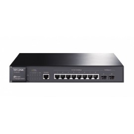 Switch TP-LINK Gigabit Ethernet TL-SG3210