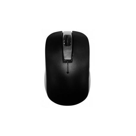 Mouse Maxell Óptico MOWL-100, Inalámbrico, USB, 1200DPI