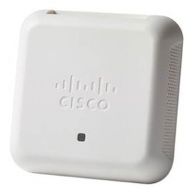 Access Point Cisco WAP150, 1200 Mbit