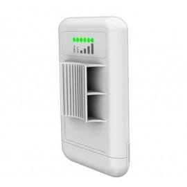 Access Point LigoWave LigoDLB 5-15, 170 Mbits, 5GHz, 1 Antena de 15dBi