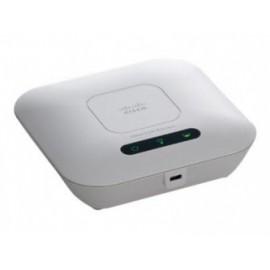 Access Point Cisco WAP121, Inalámbrico, 300 Mbits, 2.4GHz