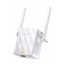 TP-LINK Extensor de Rango TL-WA855RE, Inalámbrico, 300 Mbit