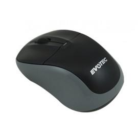 Mouse Naceb NA-619, Alámbrico