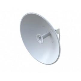 Ubiquiti Networks Antena airFiber X para AF-5X, 5GHz, 30dBi