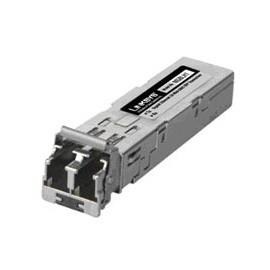 Cisco 1000BASE-LH Mini-GBIC SFP Módulo Transceptor MGBLH1, Alámbrico, 40.000m, 1310nm