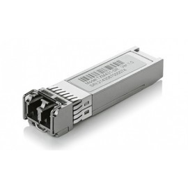 TP-Link Módulo Transceptor de Fibra SFP, 10000 Mbit