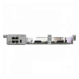 Cisco Módulo Conmutador de Red N55-D160L3-V2