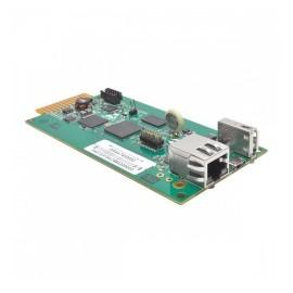Tripp Lite Tarjeta de Red Fast Ethernet, 1x RJ-45