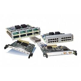 Cisco Módulo de Red de Voz NIM-1MFT-T1 E1