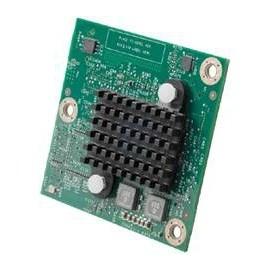 Cisco Módulo de Red de Voz PVDM4-32