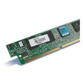 Cisco Módulo de Red de Voz de Alta Densidad PVDM3-64