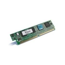 Cisco Módulo de Red de Voz de Alta Densidad PVDM3-256