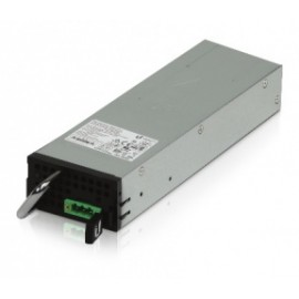 Ubiquiti Networks EP-54V-150W-DC, 150W