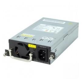 HPE Fuente de Poder X361, 150W 100 - 240V
