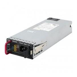 HP Fuente de Poder PoE para Switch X362, 720W, 100-240V