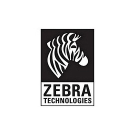 Zebra 10/100 Print Server Servidor de Impresión, 10, 100 Mbit