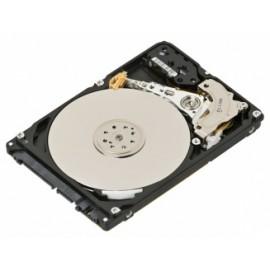 Disco Duro para Servidor Lenovo 300GB SAS Hot-Swap 15.000RPM