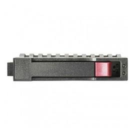 Disco Duro para Servidor HPE 2TB 12G SAS 7200RPM SFF