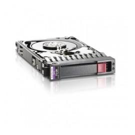 Disco Duro para Servidor HPE 600GB 12G SAS 15.000RPM