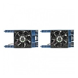HPE Ventilador Redundante para ProLiant DL60-120 Gen9