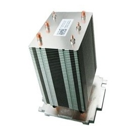 Dell Disipador de Calor 412-AAFX, para PowerEdge R430