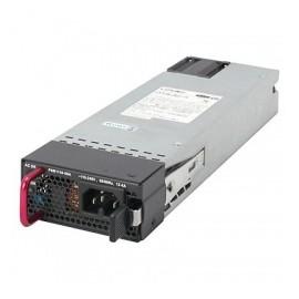 HP Fuente de Poder para Servidor JG545A, 1110W