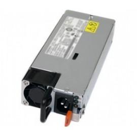 Lenovo Fuente de Poder para Servidor, 900W, 2U